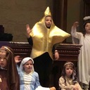 Children's Live Nativity photo album thumbnail 13