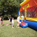 Parish Picnic 2016 photo album thumbnail 49